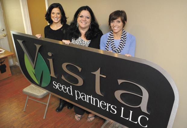Vista Seed
