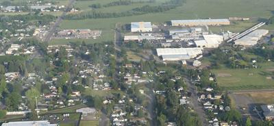 041317-adh-nws-Entek Aerial01-my (copy) (copy)