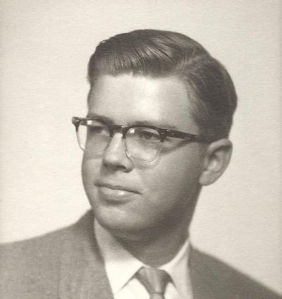 Roger Brice Rietz