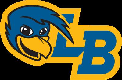LBCC athletics logo