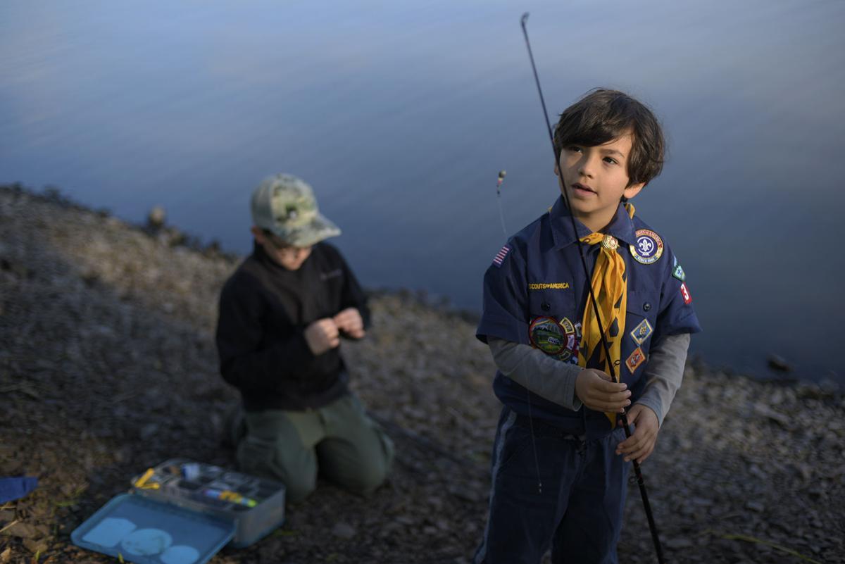 043017-adh-nws-fishing-derby-001.jpg