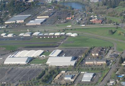 111914-adh-nws-Fairgrounds-my.jpg