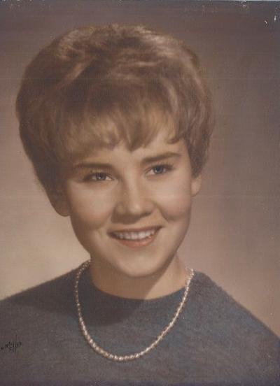 Kay Willson Duff