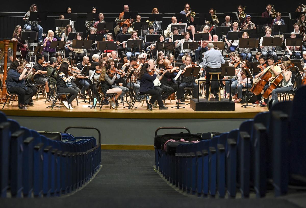 Mahler concert 01