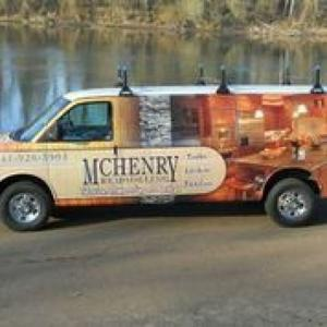McHenry Remodeling