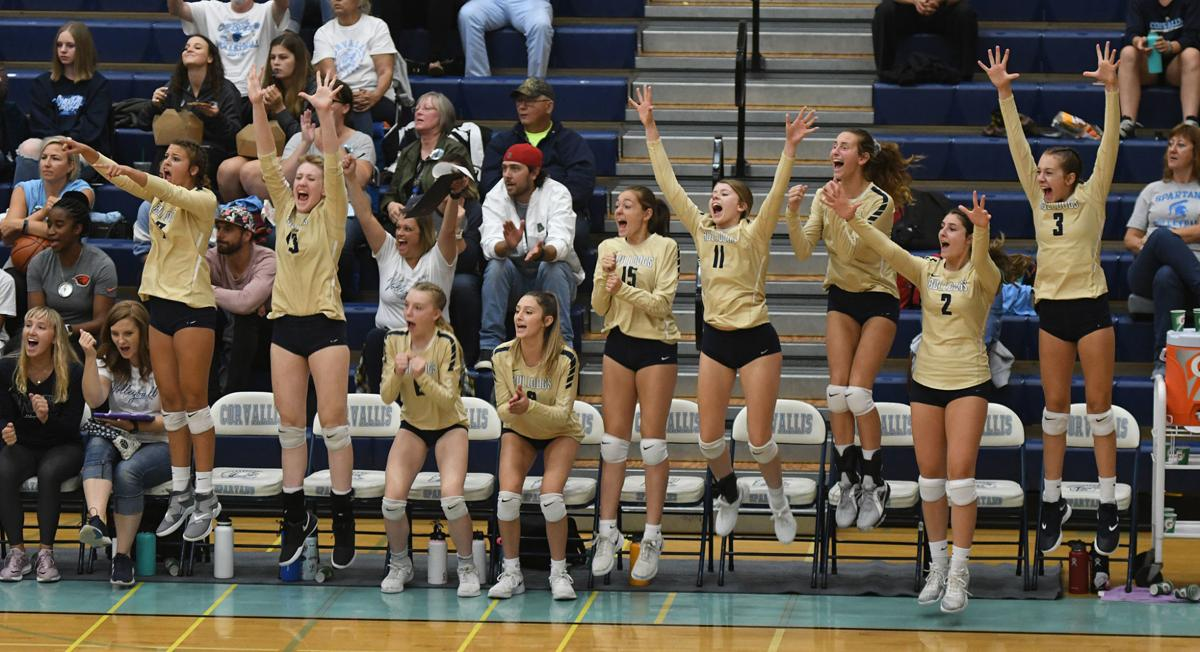 West vs Corvallis Vbll01-my