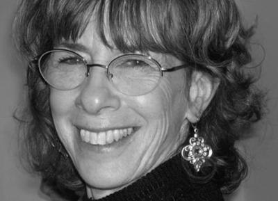 Roberta Sperling