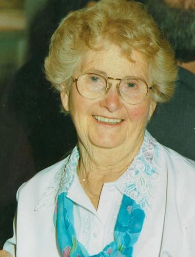 Daisy W Miller