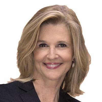Kathleen Parker September 2019