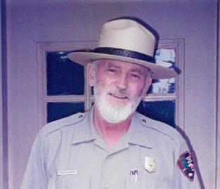 Roger C. Garrett
