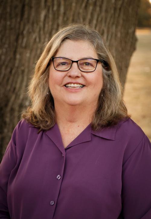 Kathleen Lynn Anderson – Steffensmeier