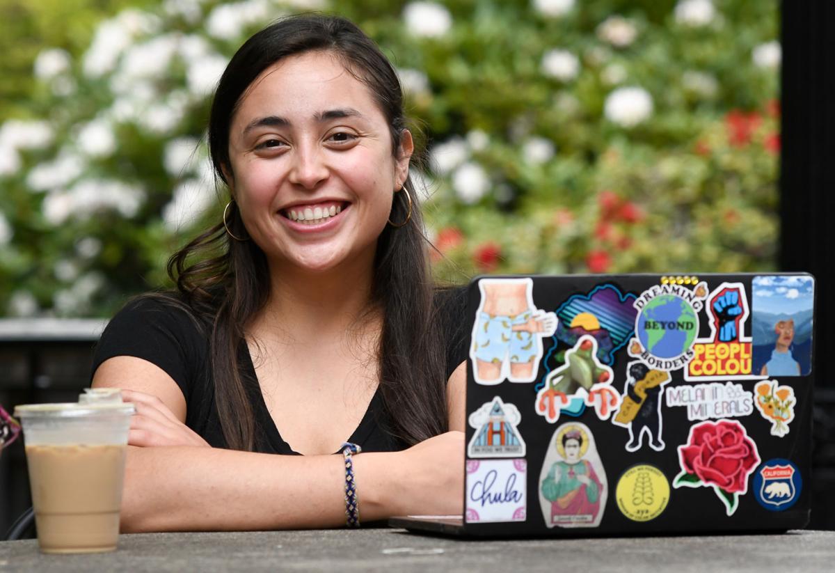 Isabel Nuñez Pérez 01