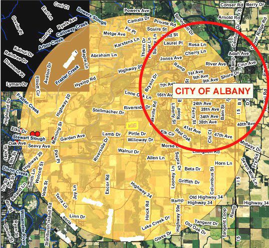 Linn-Map.jpg