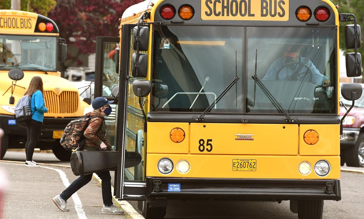 092921-adh-nws-School Bus01-my