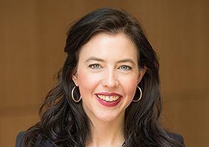 Jennifer Boehmer