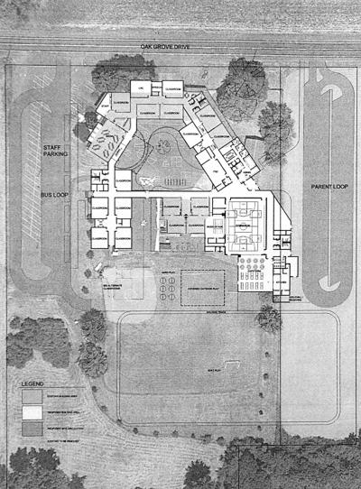 082317-adh-nws-Oak Grove concept plan.jpg