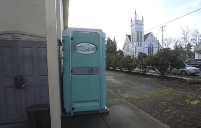 122618-adh-nws-PortaPotty01a-my