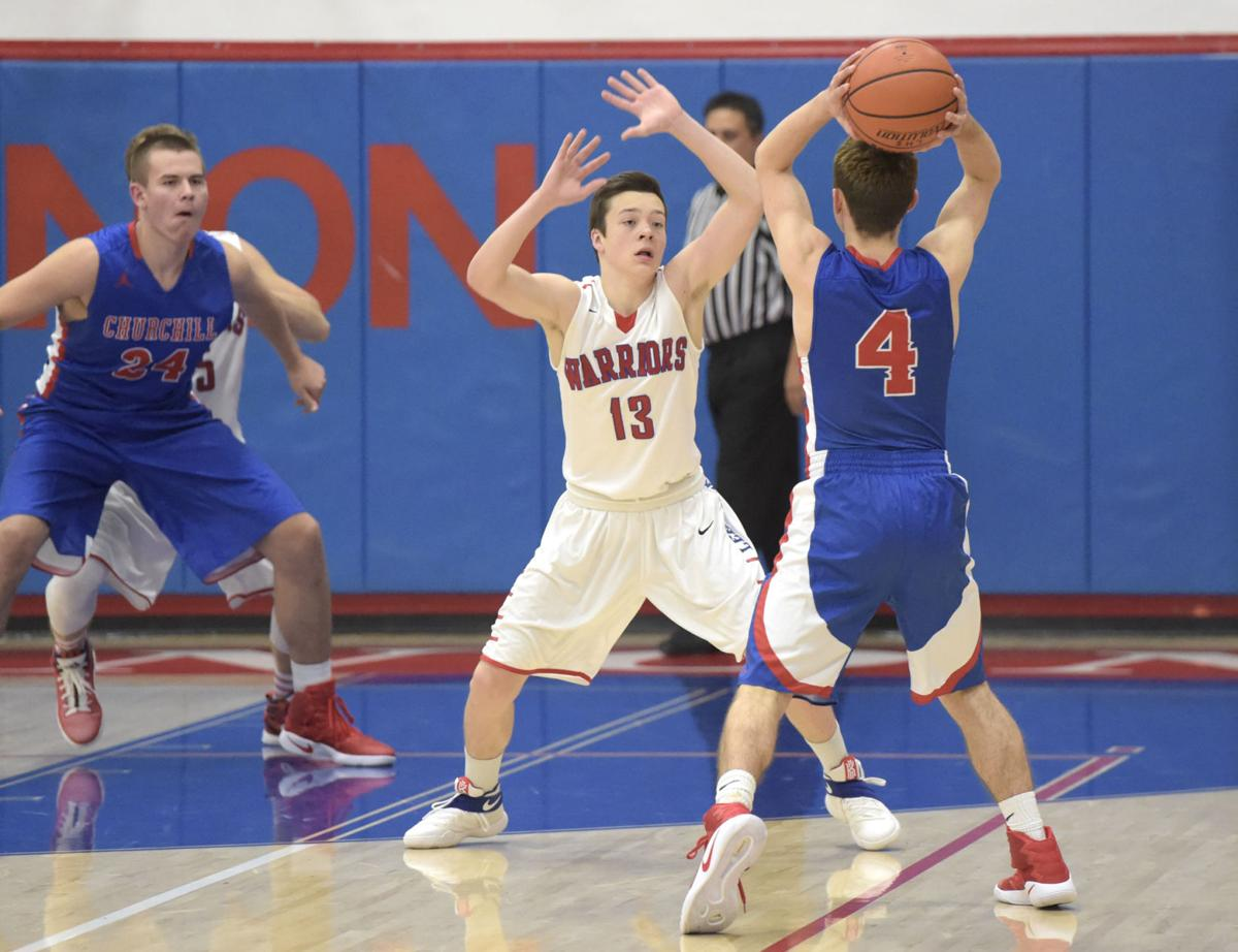 Lebanon Boys Basketball-5.jpg