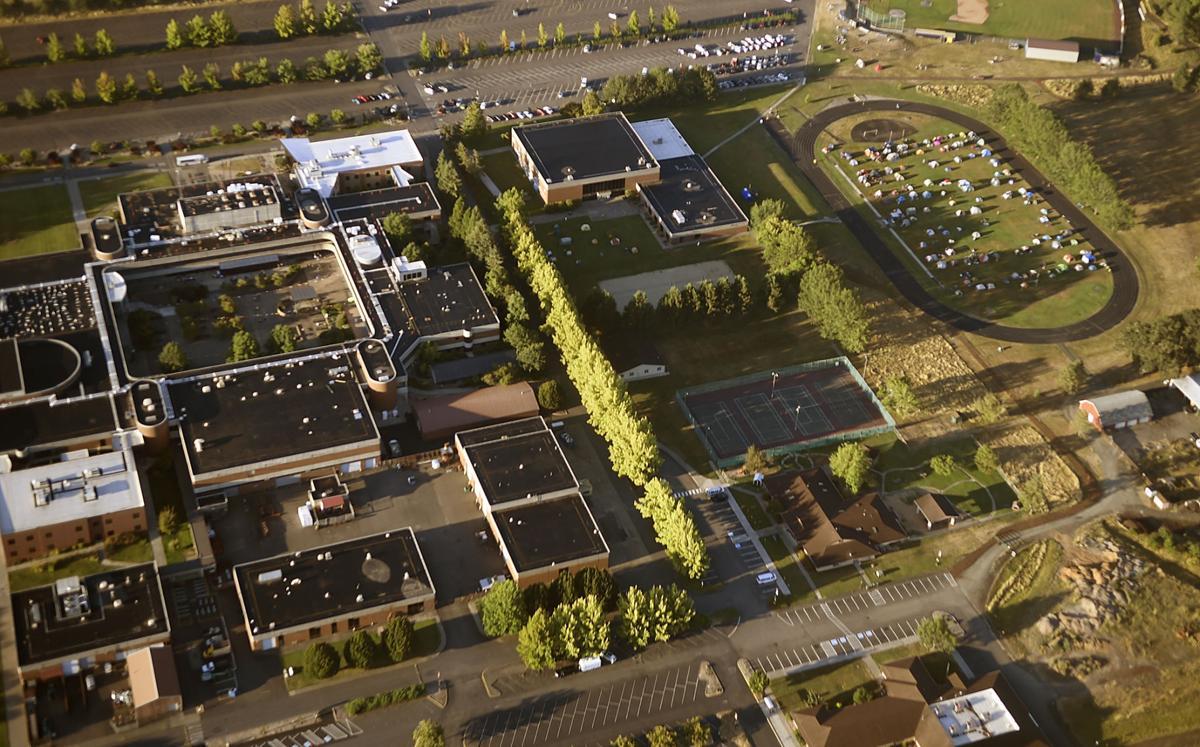 Linn-Benton Community College (copy)