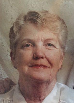 Lena Thelma Johannessen Fenn