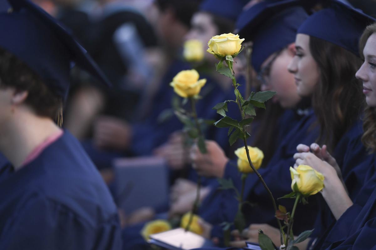 Stock Pix Graduation (copy)
