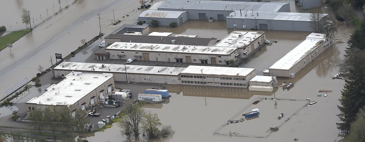 Flooding Aerials27-my