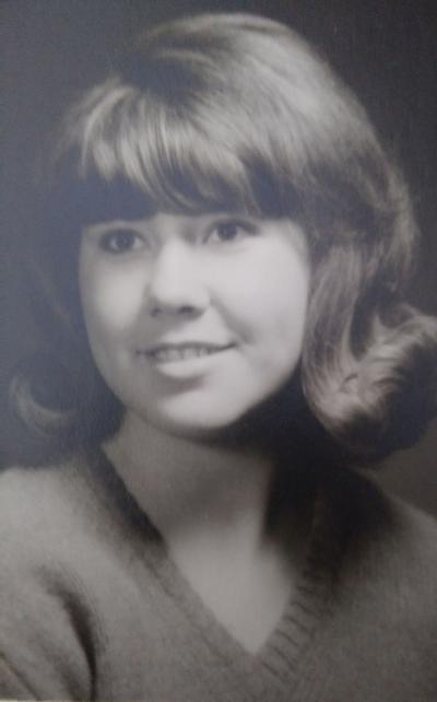 Cynthia Kay Jack