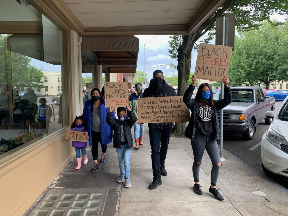 Kid Protest 2.jpeg