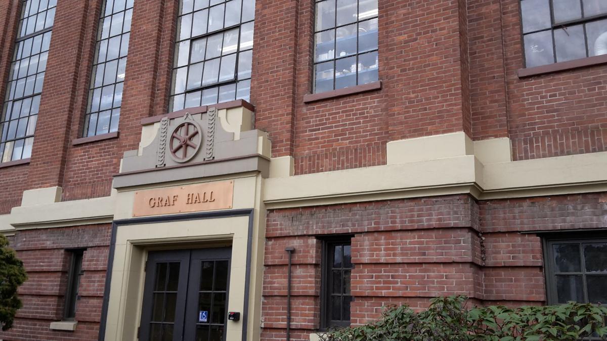 graf-hall