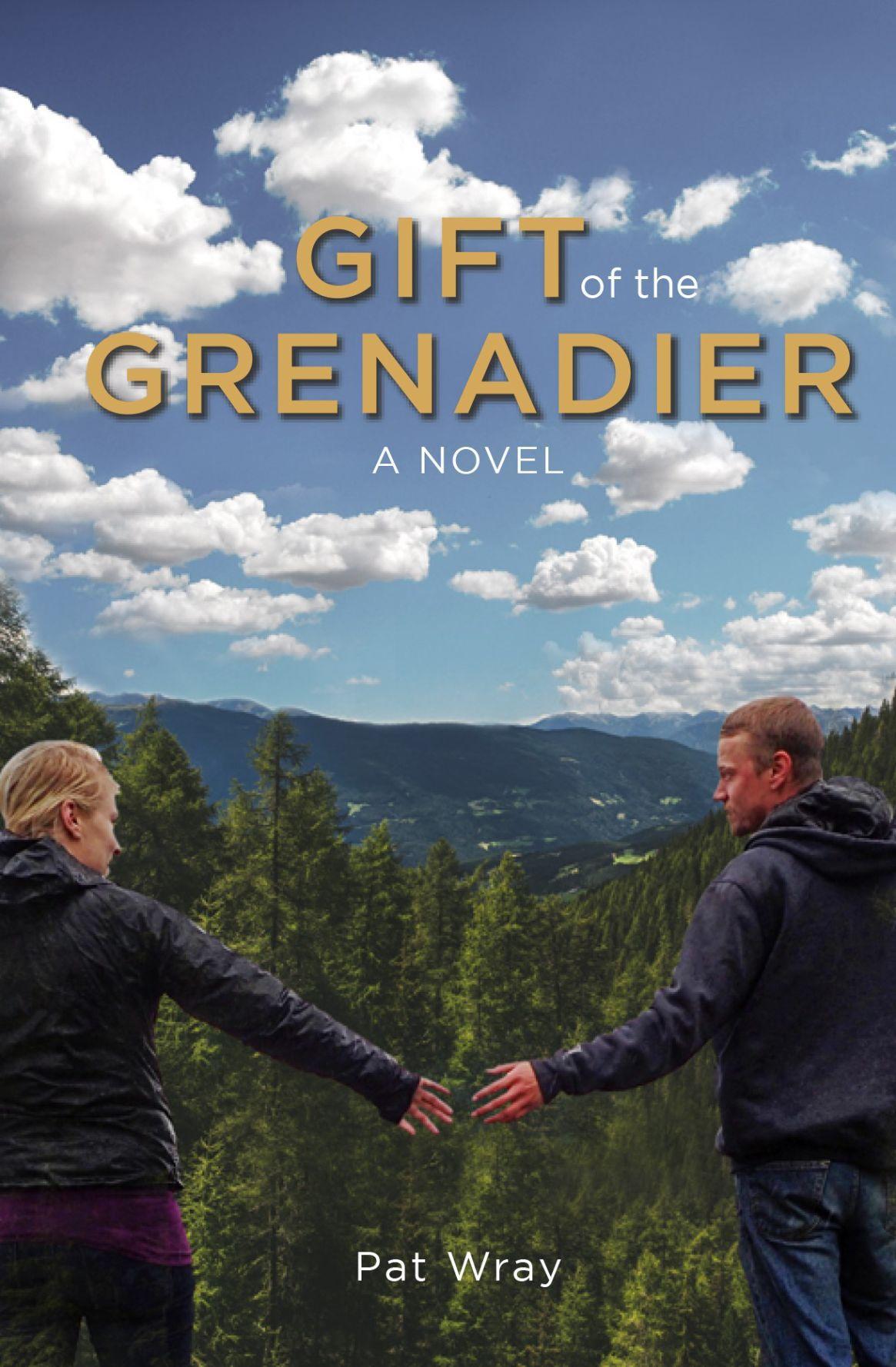 """Gift of the Grenadier"""