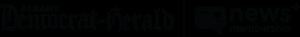 Albany Democrat Herald - Digitalplus
