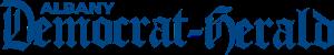 Albany Democrat Herald - Travel