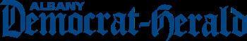 Albany Democrat Herald - Politics
