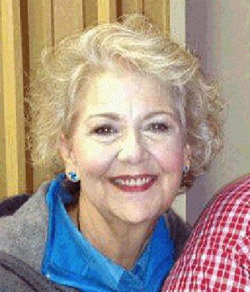 Mrs. Ramona Cowling