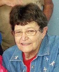 Linda Miller