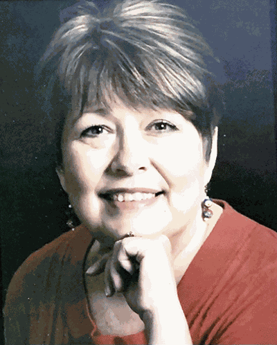 Mrs. Viki Casey