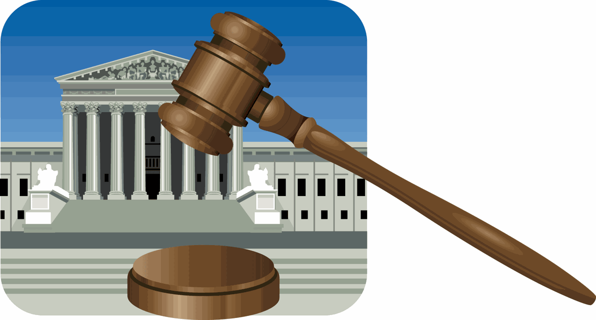 Sevier County District Court Docket | Local News | dequeenbee com