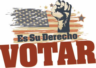 Las elecciones del 22 de Mayo