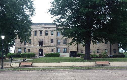 Quorom Court