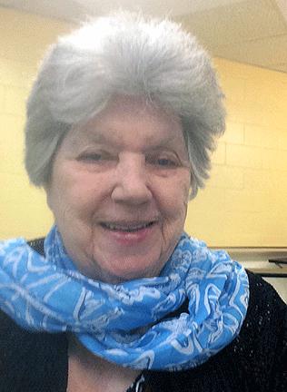 Mrs. Merle Renfrow