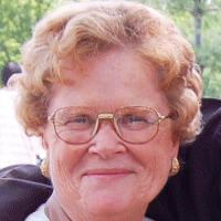 Mrs. Anita Gentry