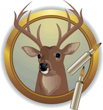 De Queen Tractor Supply store to host Deer & Wildlife event