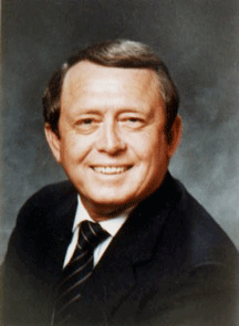 Dr. Joe Austin