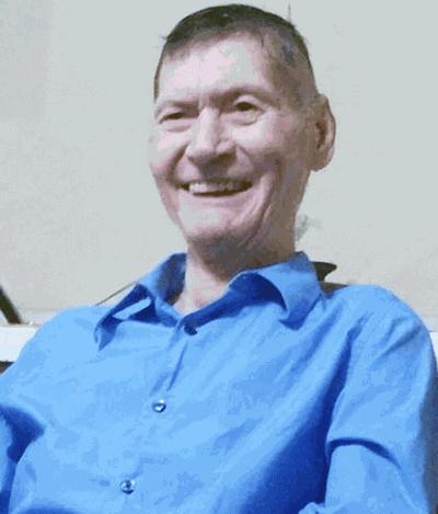 Clifford R. Swindler