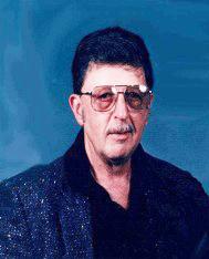 Joe Vobora