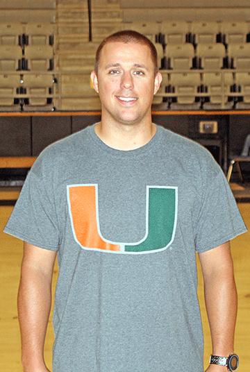 Paul Dean