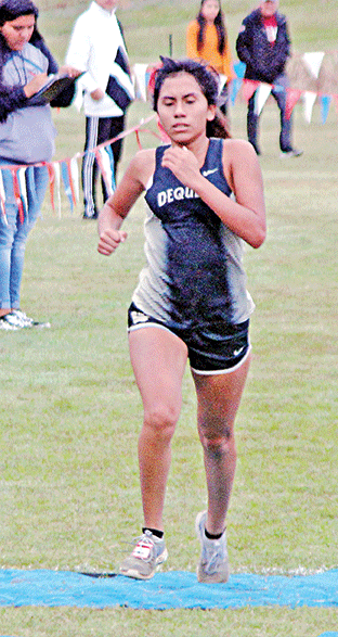 galvan-finishes-fastest-5K-ever.gif