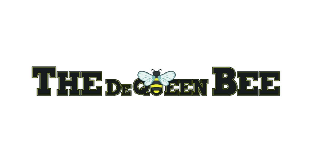 News | dequeenbee com