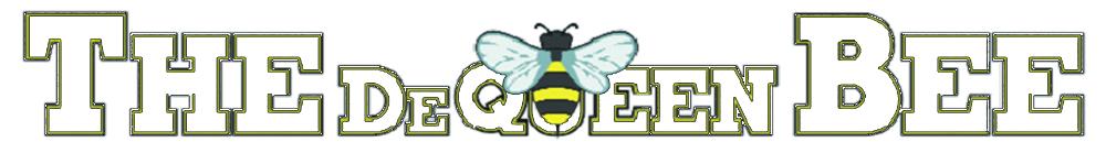 The DeQueen Bee