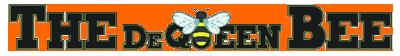 De Queen Bee - Advertising